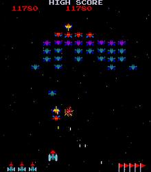 220px-Galaxian.png