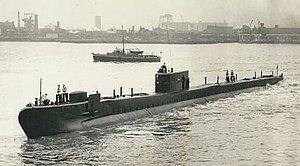 300px-Explorer_class_submarine.jpg