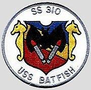 USS Batfish SS-310 Badge.jpg