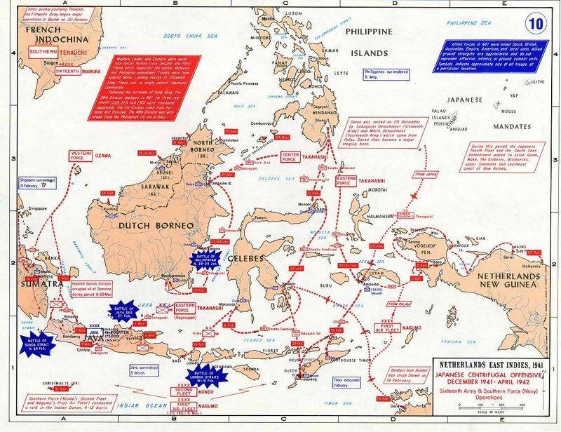 pacific_war_-_dutch_east_indies_1941-42_