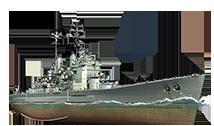 Ship_PBSB508_Vanguard.png