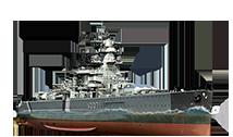 Ship_PGSC706_HSF_Graf_Spee.png