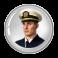 Menu_icon_captain.png