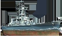 Ship_PASB508_Alabama.png