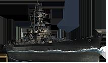Ship_PASB598_Black_Massachusetts.png