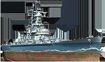 Ship_PASB518_Massachusetts.png