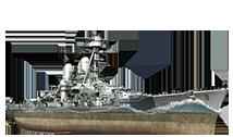Ship_PGSB506_Prinz_Eithel_Friedrich.png