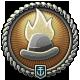 Icon_achievement_BD2_HW2016.png