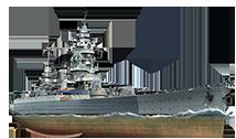 Ship_PFSB506_Dunkerque_1940.png