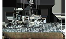 Ship_PBSB503_Dreadnought.png