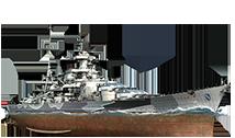 Ship_PGSB507_Scharnhorst.png