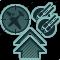 icon_AdvancedFiringTraining_dark.png