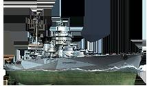Ship_PISB505_Giulio_Cesare.png