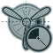 Icon_perk_ForsageDurationModifier_inactive.png