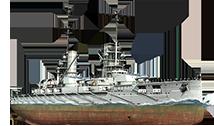 Ship_PGSB503_Koenig_Albert.png