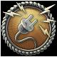 Icon_achievement_BD2_PVE.png