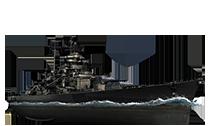 Ship_PGSB598_Black_Tirpitz.png