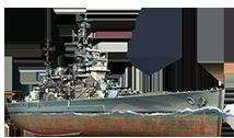 Ship_PBSB527_Duke_of_York.png