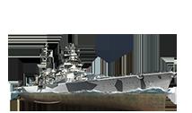 Ship_PGSC509_Siegfried.png