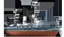 Ship_PRSB001_Nikolay_I.png