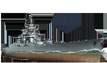 Ship_PFSB510_Bourgogne.png