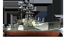 Ship_PJSB008_Ishizuchi_1921.png