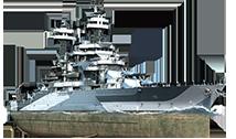 Ship_PASB507_West_Virginia.png