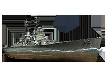 Ship_PBSB510_Thunderer.png