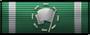 416_ribbon_base_defense.png