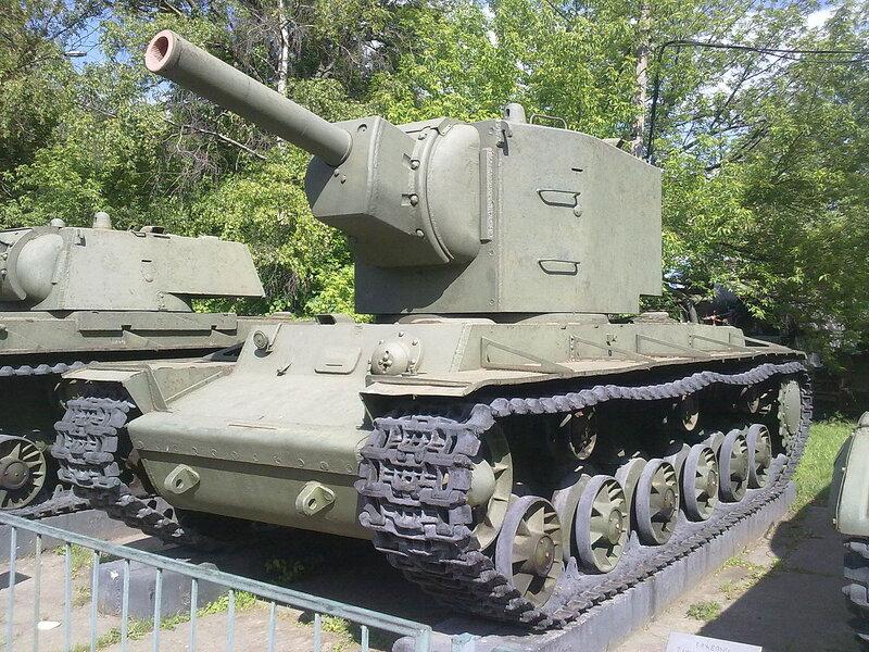 KV-2_Moscow.jpg