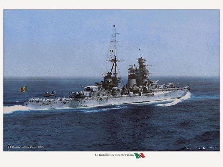 warship-pictorial-2-jpg.286121