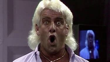 Image result for Rick flair