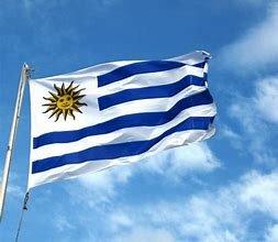 Image result for uruguay