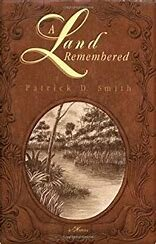 Image result for a land remembered