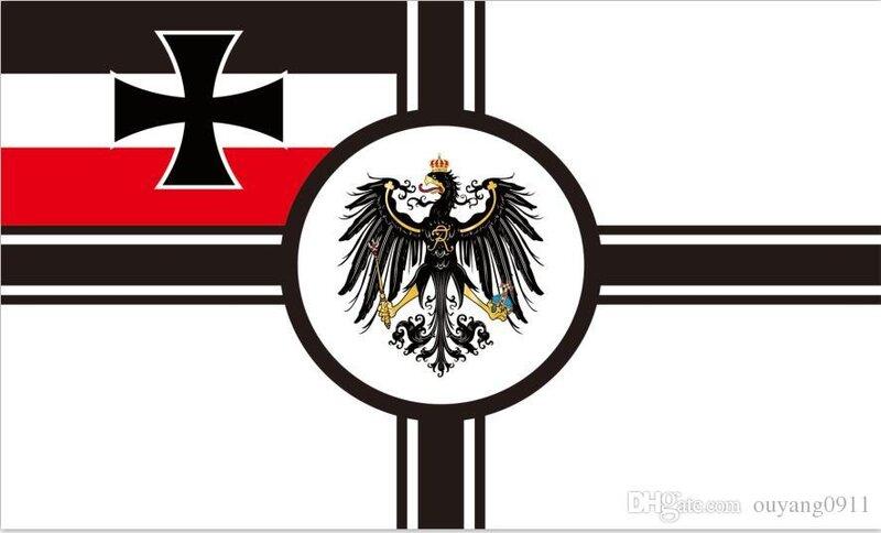 german-imperial-flag-90-x-150-cm-polyest