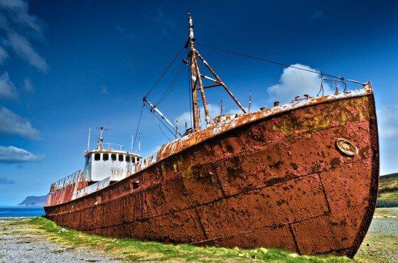 rusty-hull-ship.jpeg