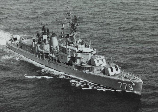 Image result for destroyer full speed