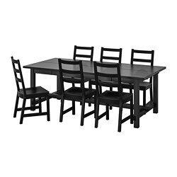 nordviken-nordviken-table-and-chairs__0747579_PE744599_S3.JPG