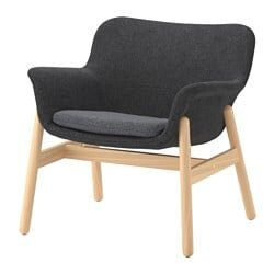vedbo-armchair__0512767_PE638683_S3.JPG