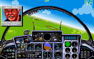 chuck-yeagers-air-combat_25.png