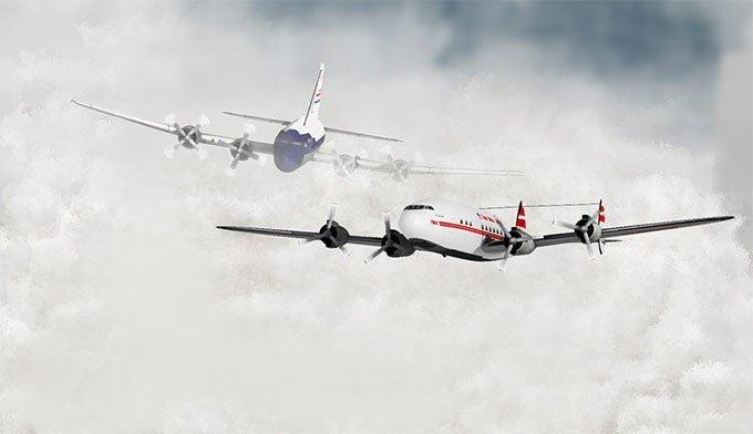gc-1956-airplane-crash-illustr_wikinoaut