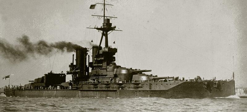 battleship-hms-iron-duke.jpg?mh=447&mw=9