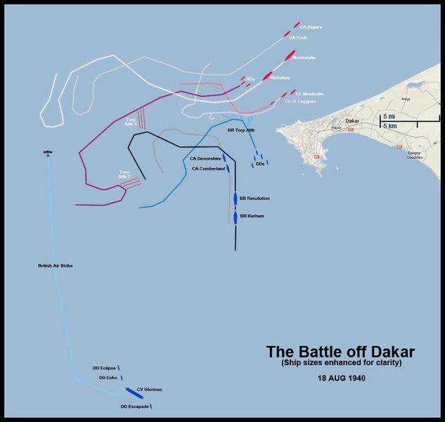 Battle-of-Dakar.jpg